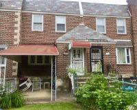 Home for sale: 1168 E. Dorset St., Philadelphia, PA 19150