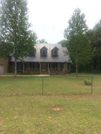 Home for sale: 90 Caroline Dr., McIntyre, GA 31054