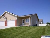 Home for sale: 7802 S. 22nd Avenue, Bellevue, NE 68147
