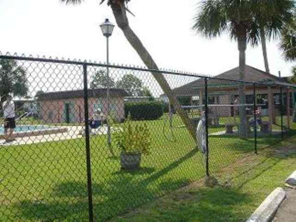 24 Janet Dr., Crawfordville, FL 32327 Photo 1
