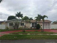 Home for sale: 4552 S.W. 127th Ct., Miami, FL 33175