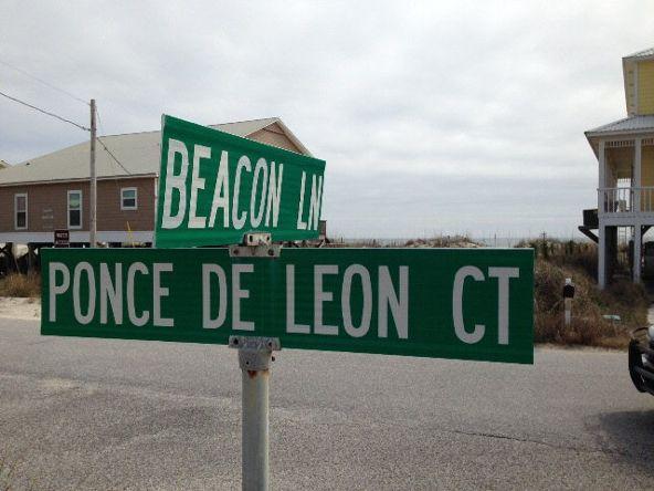 33 Ponce de Leon Dr., Gulf Shores, AL 36542 Photo 22