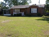 Home for sale: 141 N. Dockweiler Rd., Cordele, GA 31015