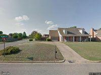 Home for sale: Autumn, Prattville, AL 36066