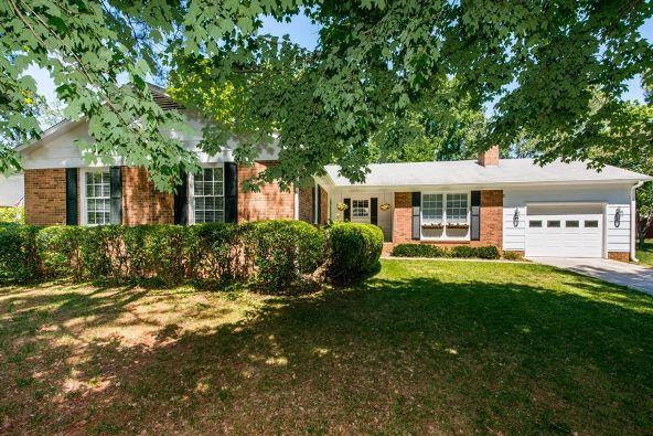 3512 Peach Haven Ct., Raleigh, NC 27607 Photo 4