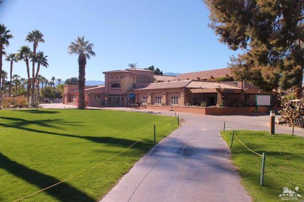 82567 Avenue 48, Indio, CA 92201 Photo 9