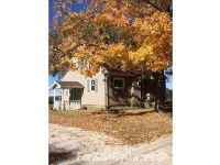 Home for sale: 437 Bauman Ave., Morton, IL 61550