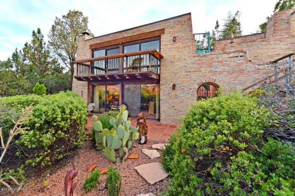 245 Eagle Dancer Rd., Sedona, AZ 86336 Photo 45