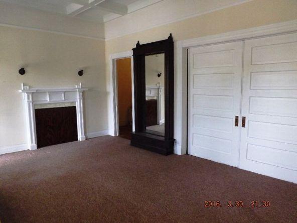 215 Mclellan St., Brewton, AL 36426 Photo 13