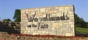 Lot 50 Wooded View Dr., Galena, MO 65656 Photo 7
