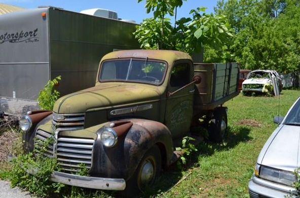 502 S.W. F St., Bentonville, AR 72712 Photo 24