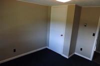 Home for sale: 3967 Old Salem Rd., London, KY 40741