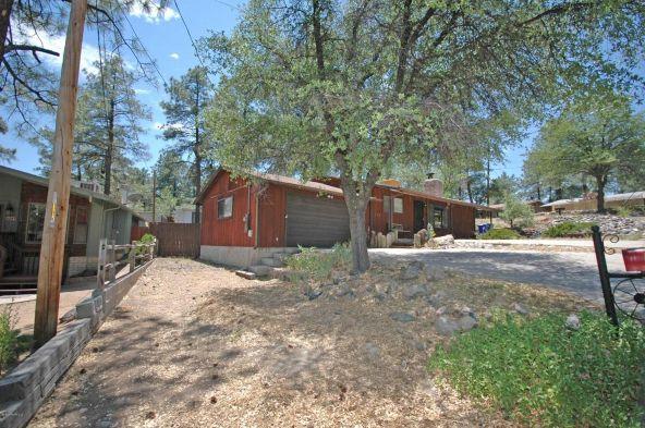 711 Tiburon Dr., Prescott, AZ 86303 Photo 16