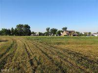 Home for sale: 11437 Starflower Dr., Holland, MI 49424