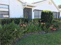Home for sale: 2202 Hartlebury Way, Sun City Center, FL 33573