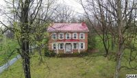 Home for sale: 26 Spring Ln. Rd., Dillsburg, PA 17019