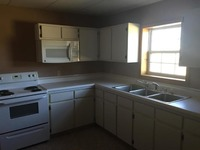 Home for sale: 691 Zinc Rd., Bergman, AR 72615