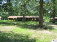 Home for sale: 517 Rowland Dr., Monroe, LA 71203