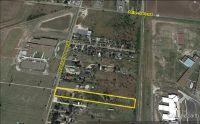 Home for sale: 0 N. Inspiracion Rd., Alton, TX 78572