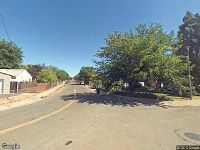 Home for sale: Country Club Apt 1a Dr., Cameron Park, CA 95682
