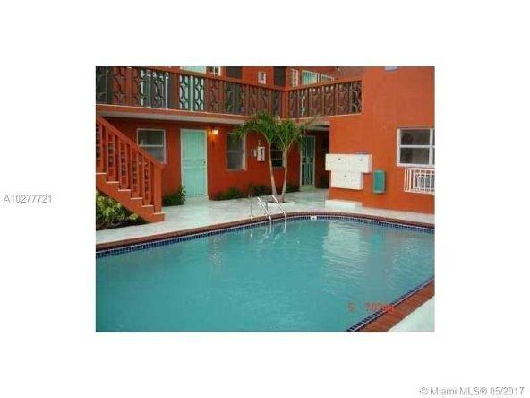 421 N.E. 68th St. # 2, Miami, FL 33138 Photo 10