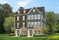 Home for sale: 218 Venango Trail, Mars, PA 16046