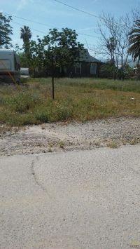 Home for sale: 603 Hazelton St., Maricopa, CA 93252