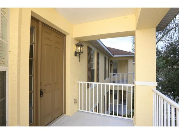 5607 Key Largo Ct., Bradenton, FL 34203 Photo 27