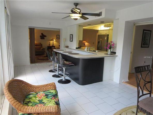 1326 N. Riverhills Dr., Temple Terrace, FL 33617 Photo 18