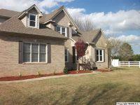 Home for sale: 101 Cotton Row, Huntsville, AL 35806