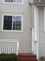 Home for sale: 308 Melody Ct., Bolingbrook, IL 60440
