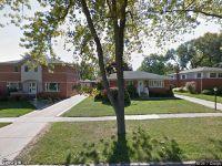 Home for sale: Hatlen, Mount Prospect, IL 60056