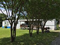 Home for sale: 9620 Hays Cir., Quinlan, TX 75474