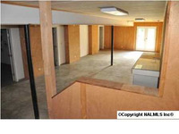 Home for sale: 323 N.W. 1st St., Arab, AL 35016