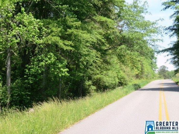 32 Acres Lystra Rd., Ashland, AL 36251 Photo 11