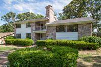 Home for sale: 1600 Osage Dr., North Little Rock, AR 72116
