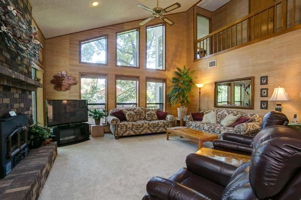 113 River Bend Rd., Hot Springs, AR 71913 Photo 48