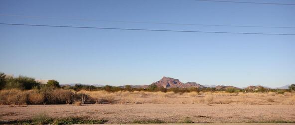 55 E. Mcdowell Rd. E, Mesa, AZ 85215 Photo 5