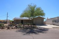 Home for sale: 5535 S. Alameda Rd., Gold Canyon, AZ 85118