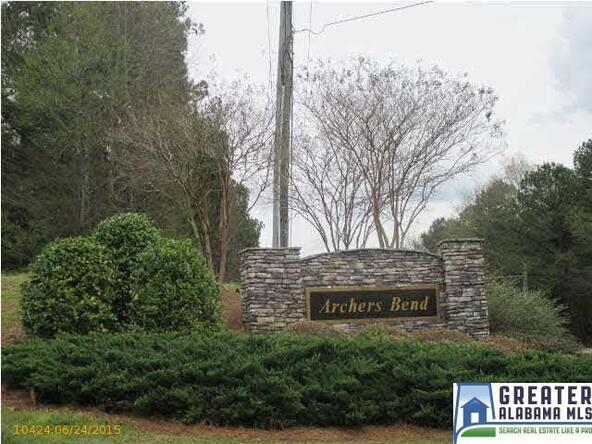 120 Loxley Ln., Pell City, AL 35128 Photo 1