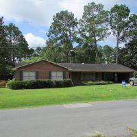 Home for sale: 809 Mclemore Dr., Vidalia, GA 30474