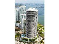 Home for sale: 1750 N. Bayshore Dr. # 2414, Miami, FL 33132