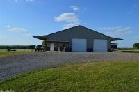 Home for sale: 345 S. Bolden Hill Rd., Greenbrier, AR 72058