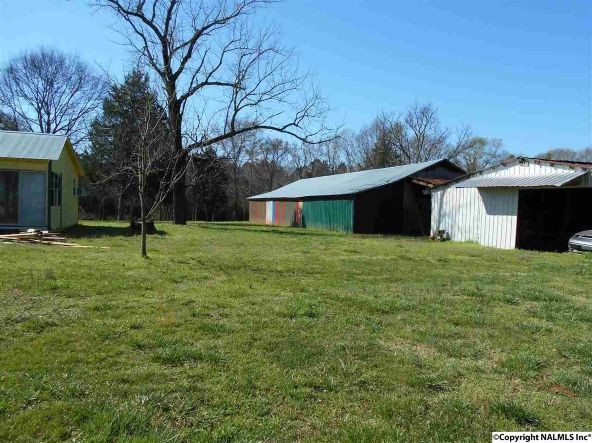 290 Morgan St., Moulton, AL 35650 Photo 39