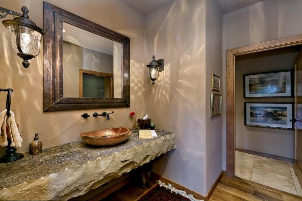 1025 S. High Valley Ranch Rd., Prescott, AZ 86303 Photo 33
