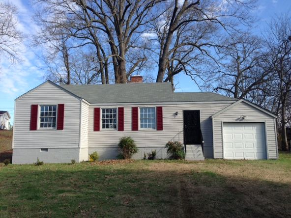 1402 Parsons St., Sheffield, AL 35660 Photo 24