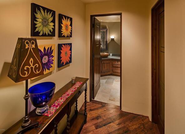 42012 N. 101st Way, Scottsdale, AZ 85262 Photo 69