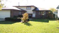 Home for sale: 5541 143rd St., Midlothian, IL 60445