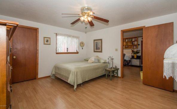 5021 E. Hillside Ln., Prescott, AZ 86303 Photo 32