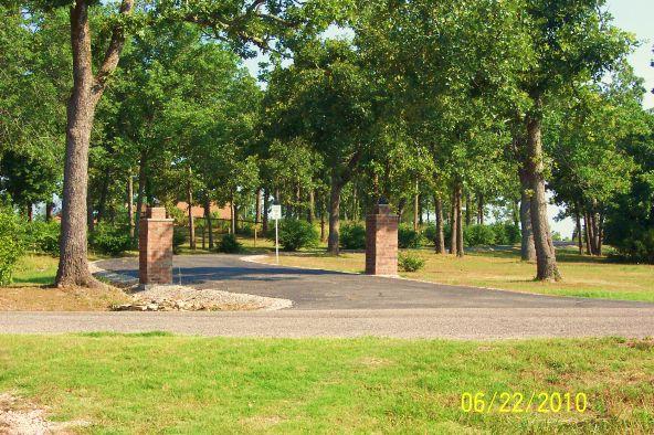 359 Woodridge Dr., Mountain Home, AR 72653 Photo 16